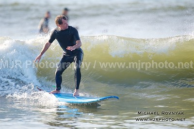MONTAUK SURF, PS01 STUART 09.01.19