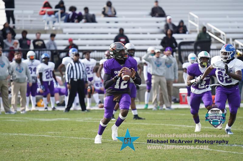 2019 Queen City Senior Bowl-01313.jpg