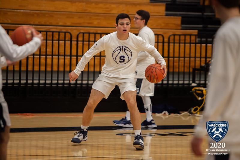 Varsity Basketball - January 10, 2020-17.jpg