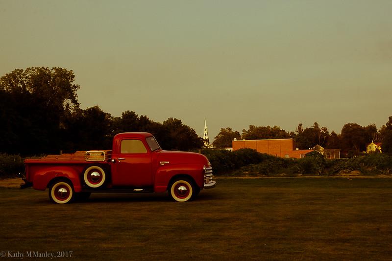 Chevy3600-14.jpg