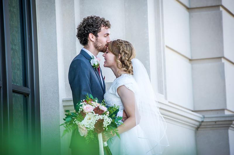 Corinne Howlett Wedding Photo-503.jpg