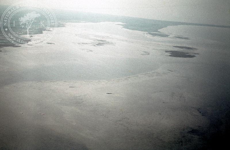 Kuddarna, north Foteviken | EE.2051