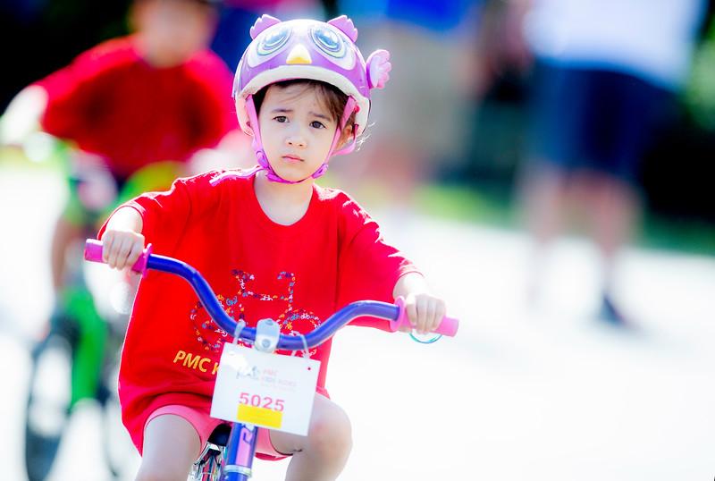 111_PMC_Kids_Ride_Higham_2018.jpg