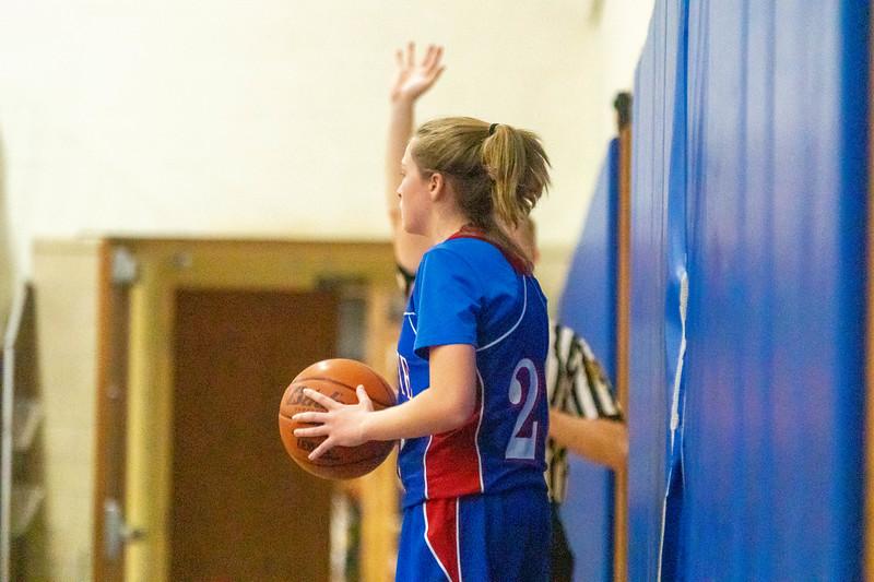 11.15 Brooke Wieland Jhawk Basketball (124 of 279).jpg