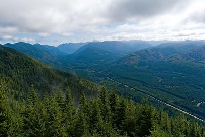 9-15-21 Snider Peak