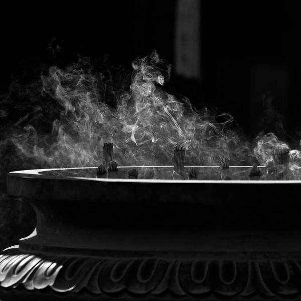 (31) Incense smoke outside shrine - Version 3.jpg