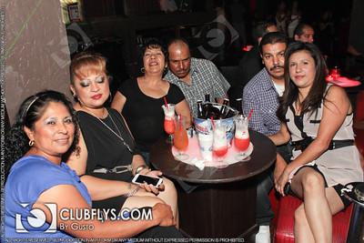 2012-09-30 [Oro Solido, Mezcal Lounge, Fresno, CA]