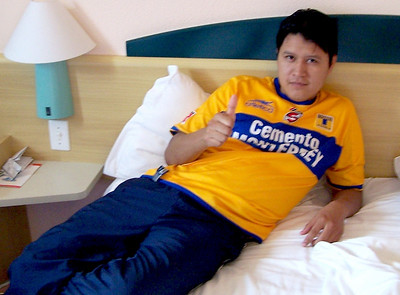 2007_04_20 Thierica de Mexico