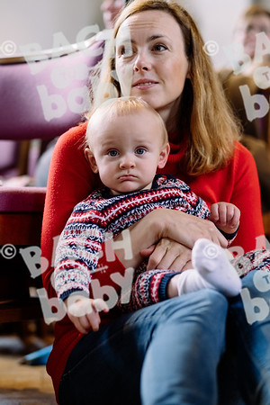 © Bach to Baby 2019_Alejandro Tamagno_Croydon_2019-12-16 013.jpg