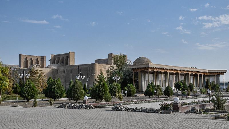 Usbekistan  (526 of 949).JPG