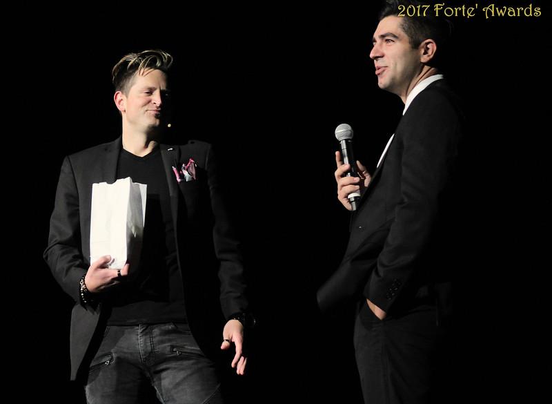 2017 Forte Awards Gala 541 (2)-2-32.JPG