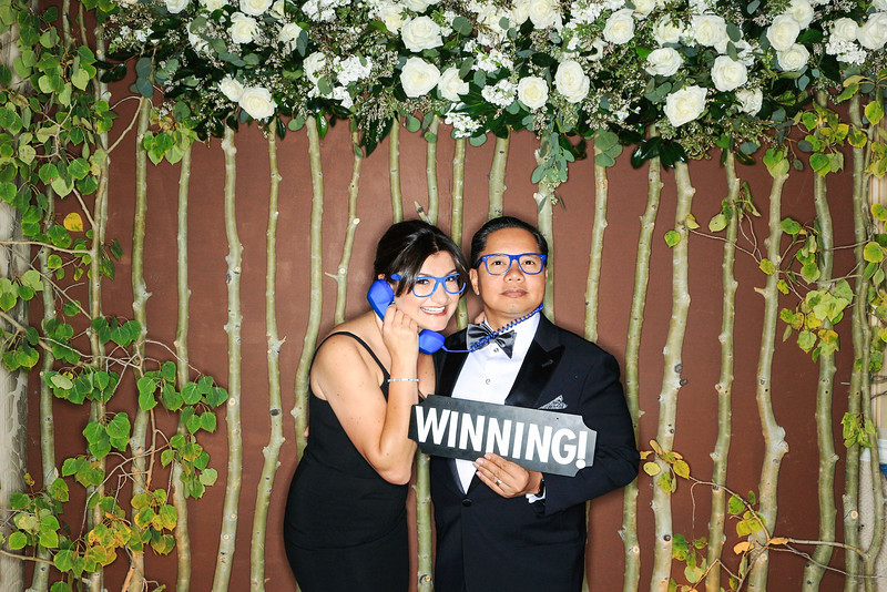 Jacqueline & Tony Get Married in Aspen-Aspen Photo Booth Rental-SocialLightPhoto.com-59.jpg