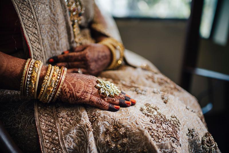 Dhwani + Dhaval - Wedding Day D750MK1-5458.jpg