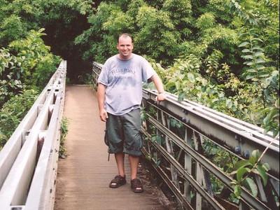 Hawaii-182.jpg