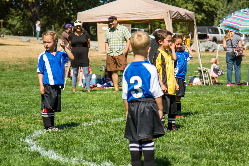 09-15 Soccer Game and Park-70.jpg