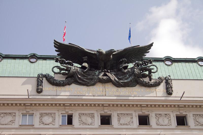 Vienna 2013-4.jpg