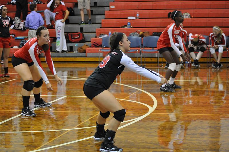 Lutheran-West-Freshmen-Volleyball-September-2012--16.jpg
