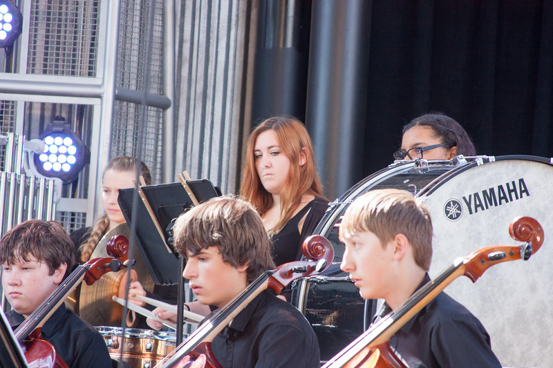 140510-Magee_band_orchastra_disney_trip-66.jpg
