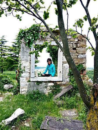 Croatia: Bike Tour