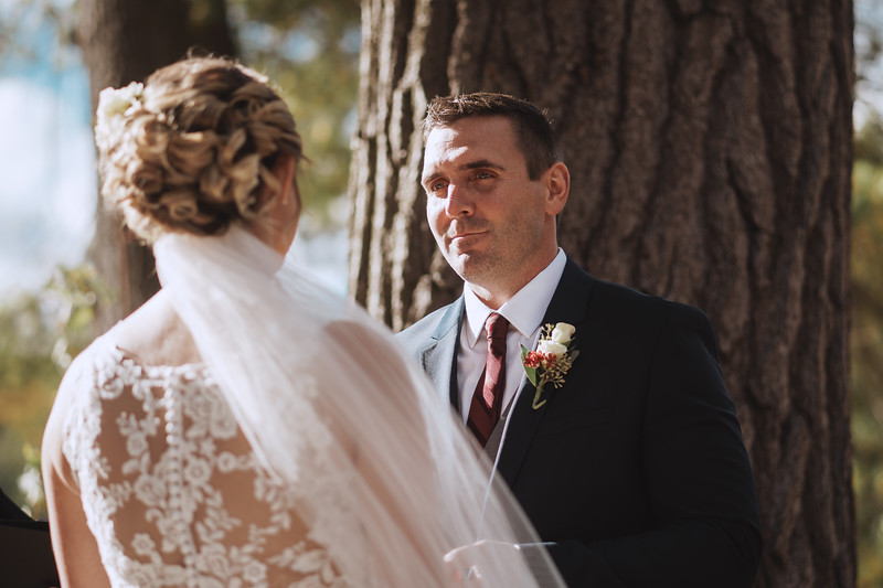 White Lake Lodges Rustic Adirondack Wedding 072.jpg