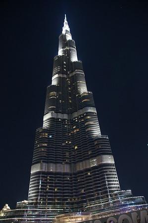 Dubai2015