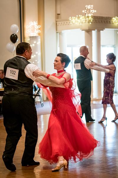 Dance_challenge_portraits_JOP-0679.JPG