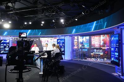 03-04 CNBC Photos Request