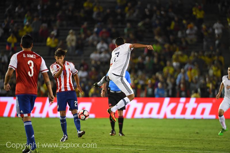 160607_Colombia vs Paraguay-559.JPG