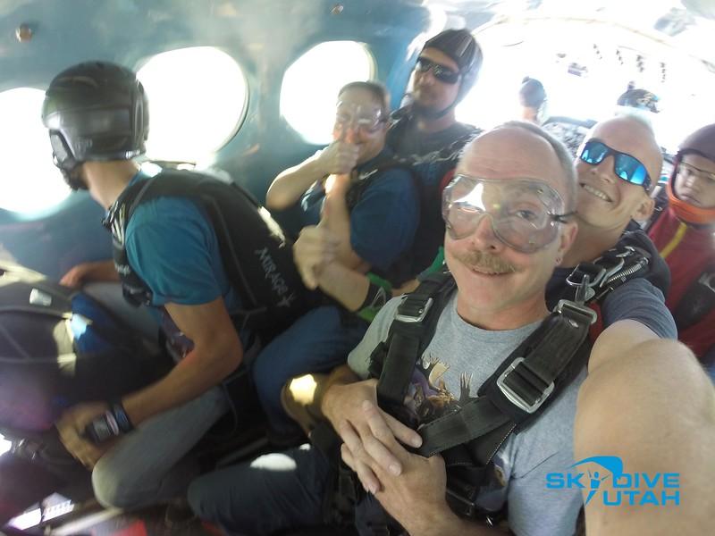 Brian Ferguson at Skydive Utah - 28.jpg
