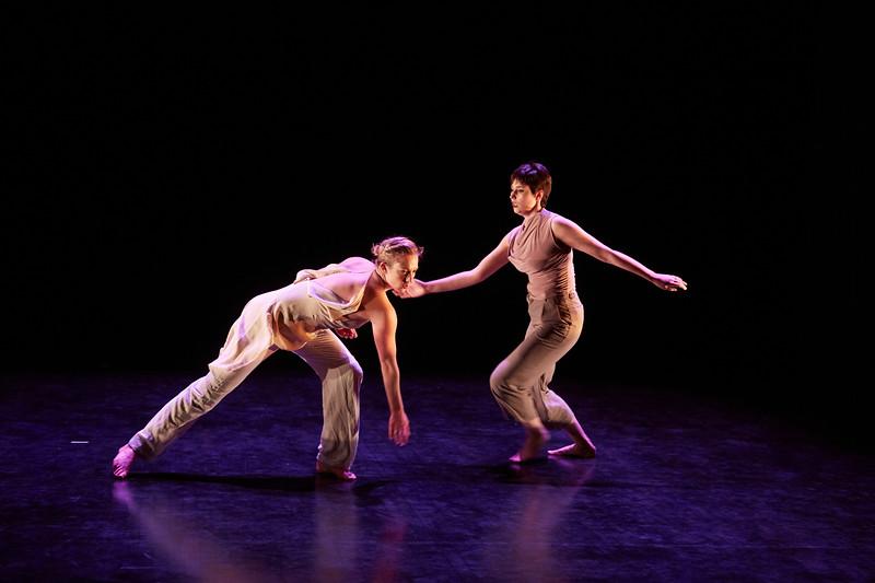 Kizuna Dance Tech Rehearsal228.jpg