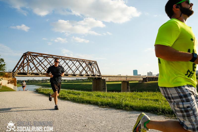 National Run Day 5k-Social Running-1726.jpg
