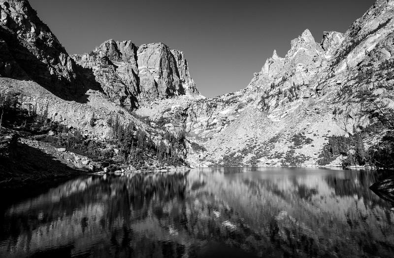 Emerald lake black and white.jpg