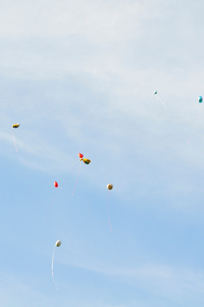 2015-06-14 Baloon release for Pa 028.jpg