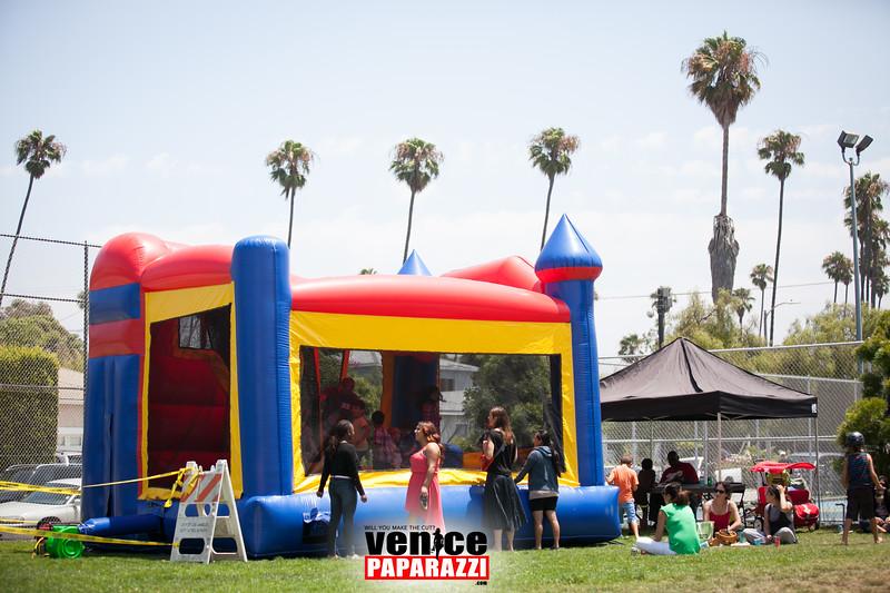 VenicePaparazzi.com-10.jpg