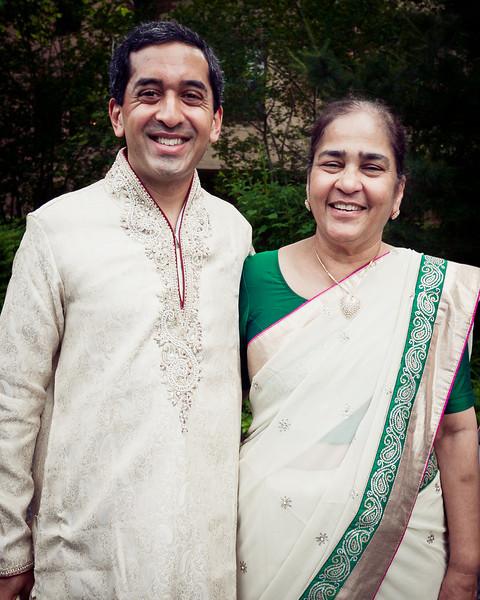 KavitaJanakWedding-AkshaySawhney-87.jpg