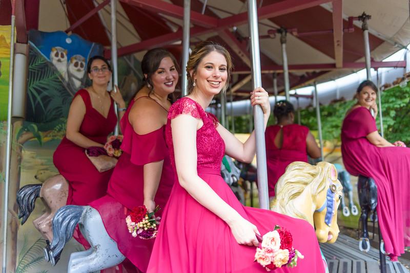 1296-Trybus-Wedding.jpg