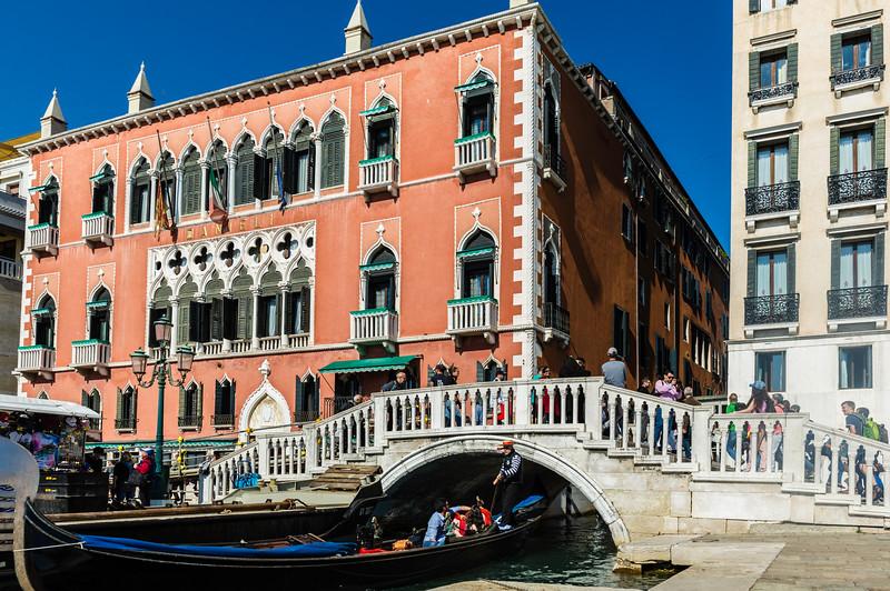Venice Photos Chris Tucker Photography