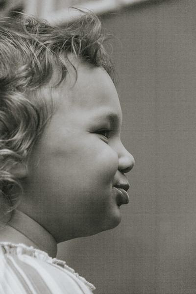 Milo Viv Birthday 21-500.jpg