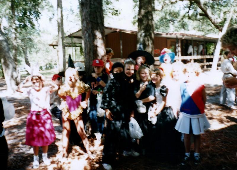 1989_Spring_Orange_Streaks_school_stuff_0014_a.jpg