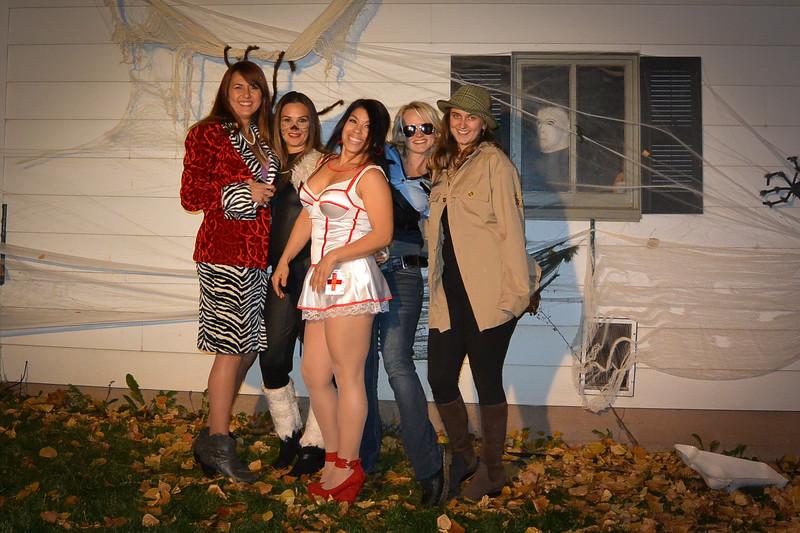 Halloween2014_095.jpg
