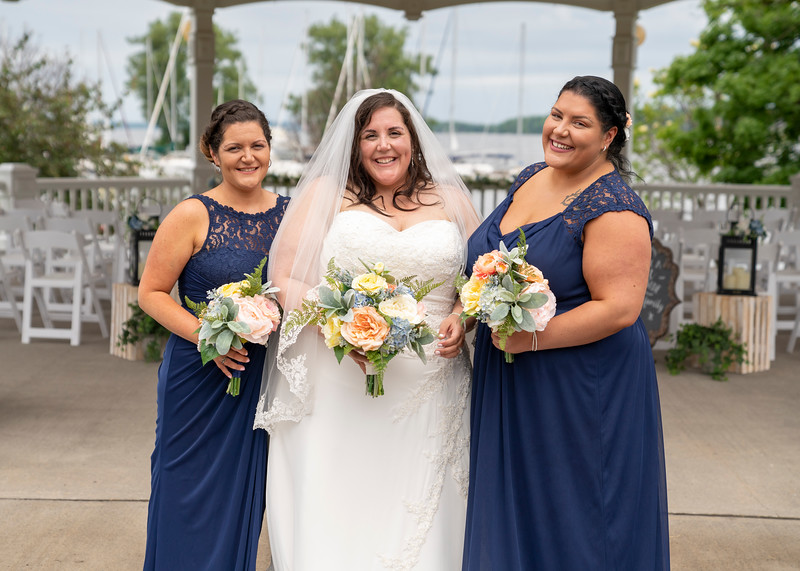 Schoeneman-Wedding-2018-412.jpg