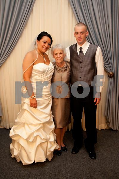 Mizioch Wedding-416.jpg