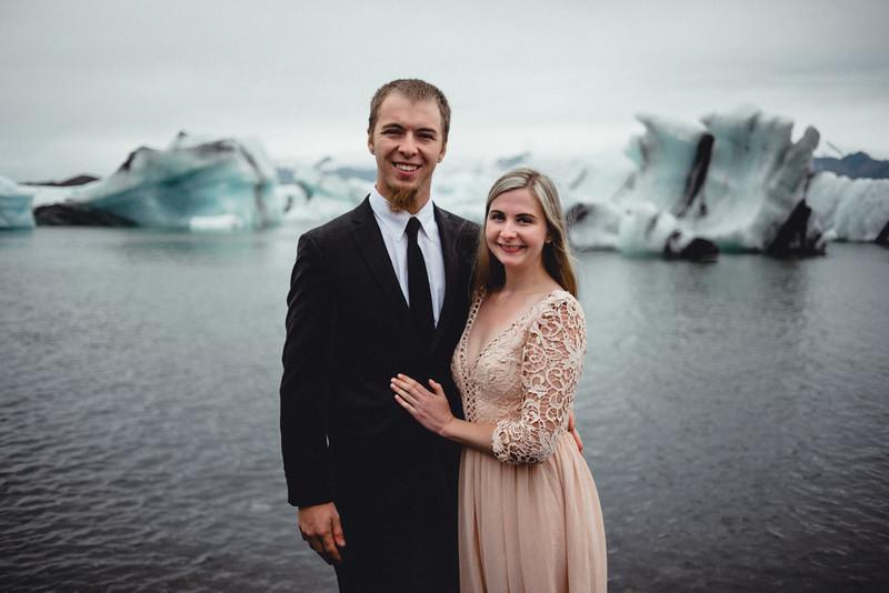 Iceland NYC Chicago International Travel Wedding Elopement Photographer - Kim Kevin107.jpg