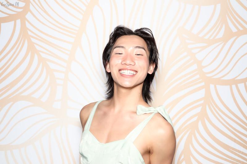 LOS GATOS DJ & PHOTO BOOTH - Christine & Alvin's Photo Booth Photos (lgdj) (59 of 182).jpg