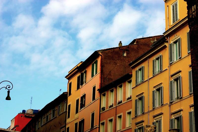 rome-street_2141979330_o.jpg