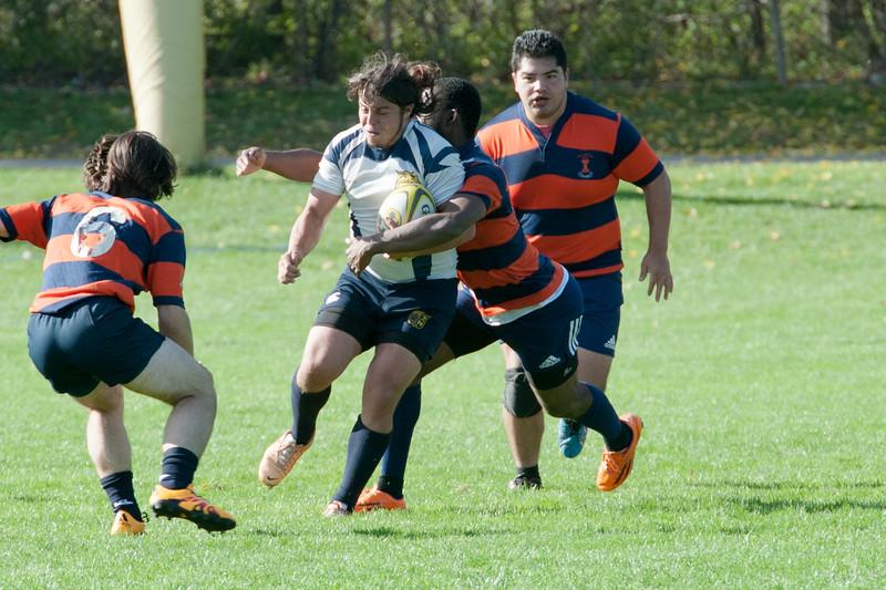 2016 Michigan Rugby vs. Illinois 561.jpg