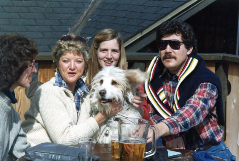Deck day 1982.jpg