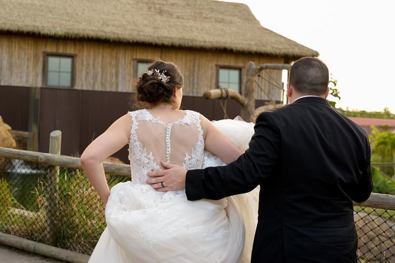 1392-Trybus-Wedding.jpg