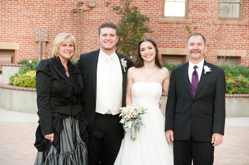 20130105-family-36.jpg