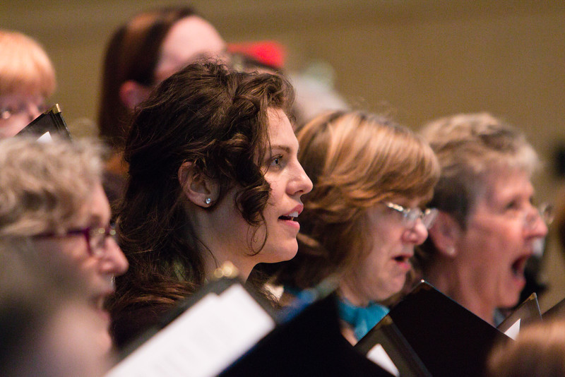 0664 Women's Voices Chorus - The Womanly Song of God 4-24-16.jpg
